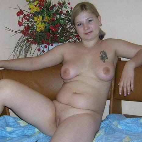 gratis-erotikfilme.com